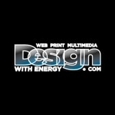 Design With Energy