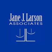 Jane J. Larson Associates