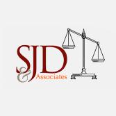 SJD & Associates