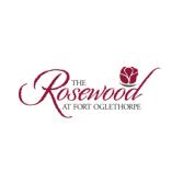 Rosewood at Fort Oglethorpe