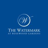 The Watermark at Rosewood Gardens