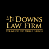 Downs Law Firm