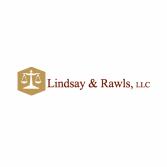 Lindsay & Rawls, LLC