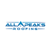 All Peaks Roofing