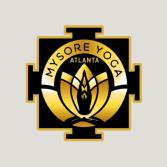 Mysore Yoga Atlanta
