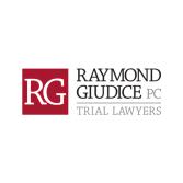 Raymond Giudice, P.C.