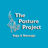 The Posture Project