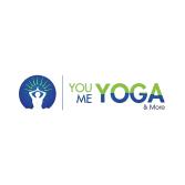 You Yoga Me Yoga Studio