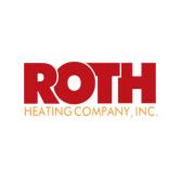 Roth Heating Company Inc.