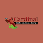 Cardinal Roofing and Remodeling, LLC