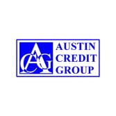 Austin Credit Group