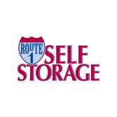 Route 1 Self Storage
