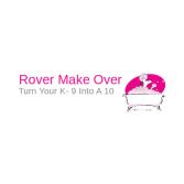 Rover Make Over