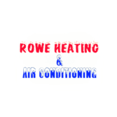 Rowe Heating & A/C
