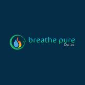 Breathe Pure Dallas