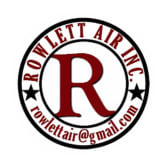 Rowlett Air Inc.