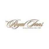 Royal Inns I