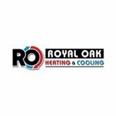 Royal Oak Heating & Cooling