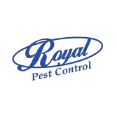 Royal Pest Control