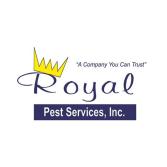 Royal Pest Services
