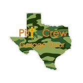 Pitt Crew Garage Doors