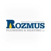 Rozmus Plumbing & Heating