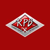 RPB Inc. Plumbing Heating & Air Conditioning