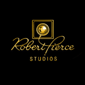 Robert Pierce Studio