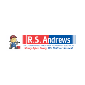 R.S. Andrews, Inc.