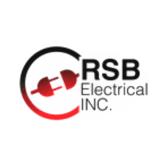RSB Electrical Inc.