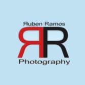 Ruben Ramos Photography