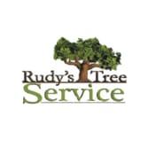Rudys Tree Service