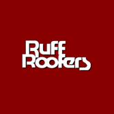 Ruff Roofers Inc. - Baltimore