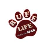 Ruff Life Mobile Pet Spaw