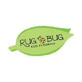 Rug Bug Eco Flooring