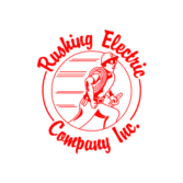 Rushing Electric Co. Inc.
