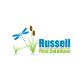 Russell Pest Solutions