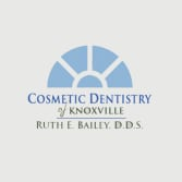 Cosmetic Dentistry of Knoxville