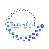 Rutherford Physical Therapy, LLC