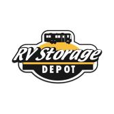 RV Storage Depot