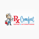 Rx Comfort Heating & Air Conditioning
