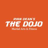 Ryan Dean's The Dojo