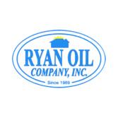 Ryan Oil Company, Inc.