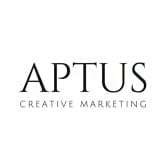 Aptus Creative Marketing