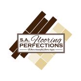 SA Flooring Perfections