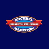 Michael Hairston, Inc.