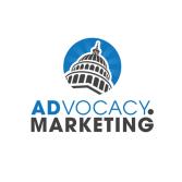 Advocacy.Marketing LLC