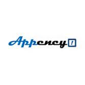 Appency