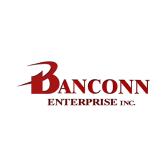 Banconn Enterprise Inc