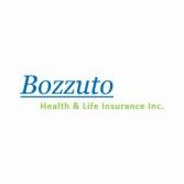 Bozzuto Health & Life
